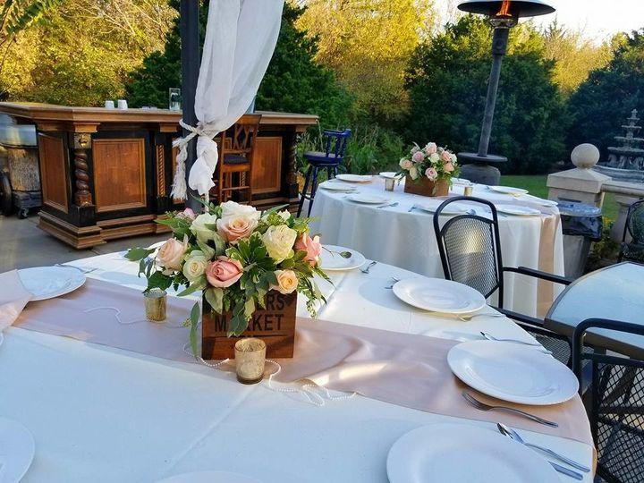 Tmx 1509561428705 Best Wedding Venue Azle Texas Special Event Planni Azle, TX wedding venue