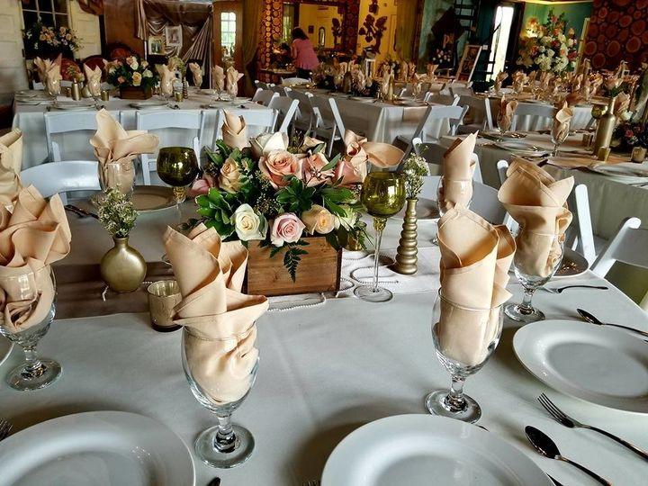 Tmx 1509561470417 Best Wedding Venue Azle Texas Special Event Planni Azle, TX wedding venue