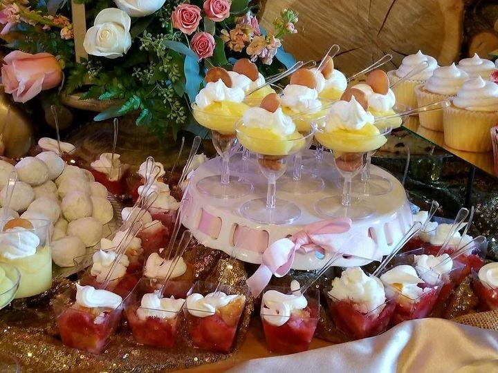 Tmx 1509561495781 Best Wedding Venue Azle Texas Special Event Planni Azle, TX wedding venue