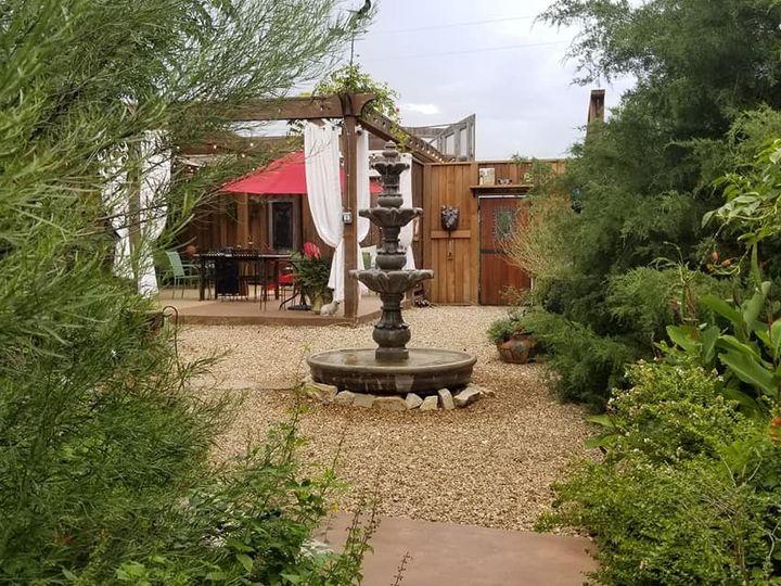 Tmx Azledeercove 2 51 657705 1555555756 Azle, TX wedding venue