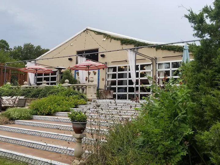 Tmx Azledeercove 4 51 657705 1555555756 Azle, TX wedding venue