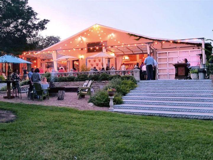 Tmx Azledeercove 51 657705 1555555759 Azle, TX wedding venue