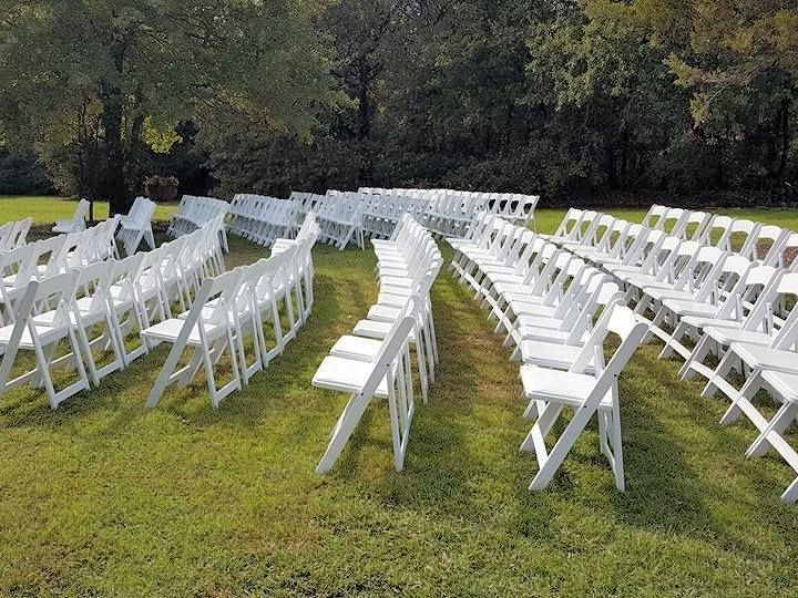 Tmx Azleweddingvenue 1 51 657705 1555555769 Azle, TX wedding venue