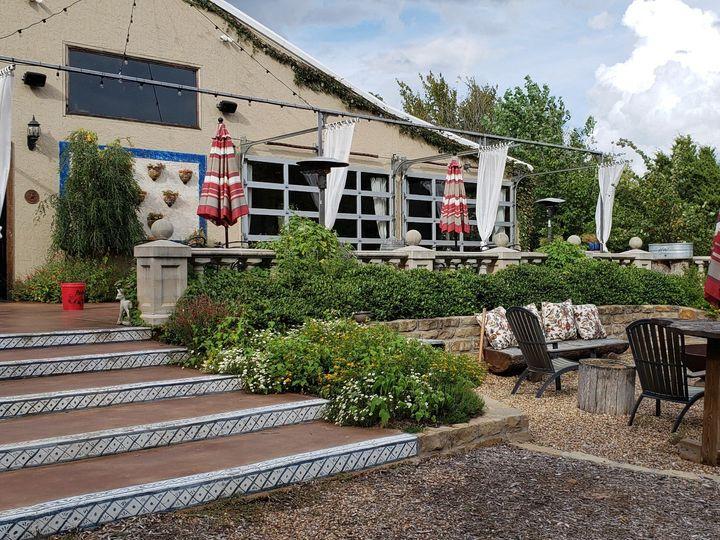 Tmx Deercovevenur 51 657705 1555555846 Azle, TX wedding venue
