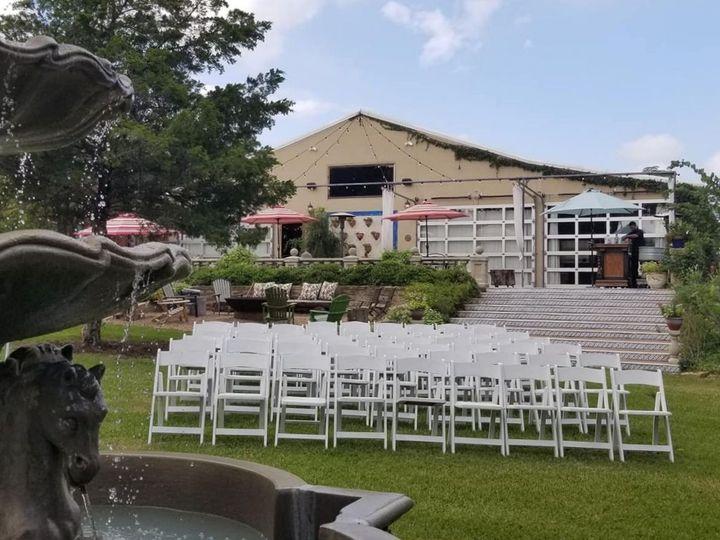 Tmx Fortworthrusticwedding 2 51 657705 1555555838 Azle, TX wedding venue
