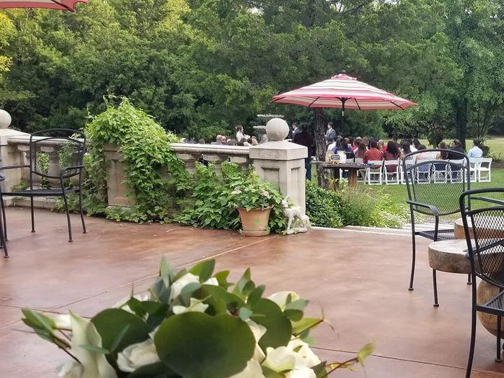 Tmx Fortworthrusticwedding 7 51 657705 1555555879 Azle, TX wedding venue
