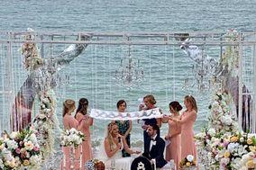 Martoca Wedding
