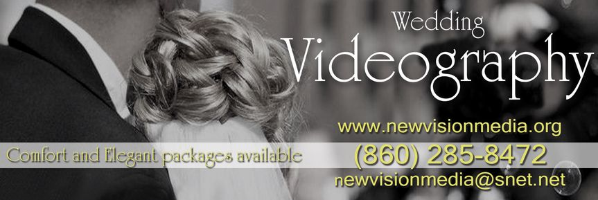 Email: newvisionmedia@snet.net