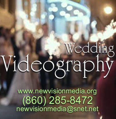 wedding video 1 51 418705