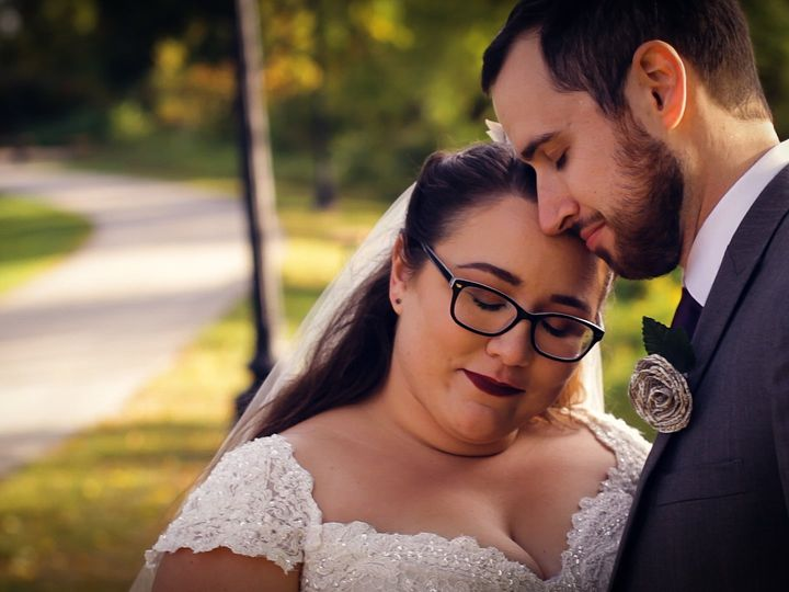 Tmx Adrian Jared 00 00 18 03 Still001 51 1038705 Westbrook, ME wedding videography