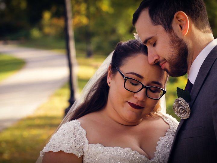 Tmx Adrian Jared 00 00 18 03 Still001 51 1038705 Westbrook, ME wedding videography