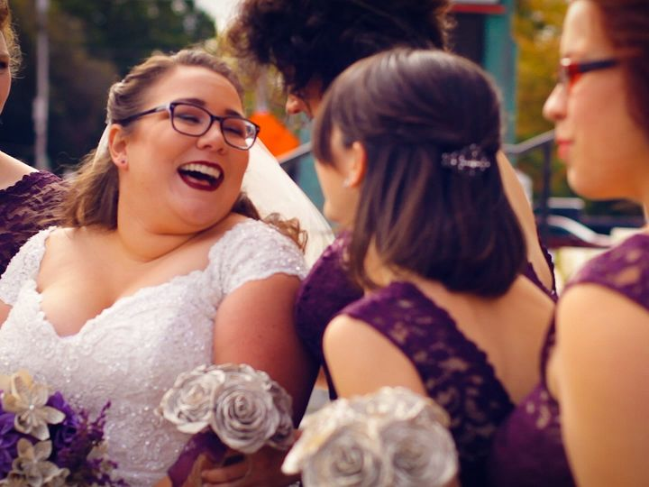 Tmx Adrian Jared 00 01 11 10 Still002 51 1038705 Westbrook, ME wedding videography