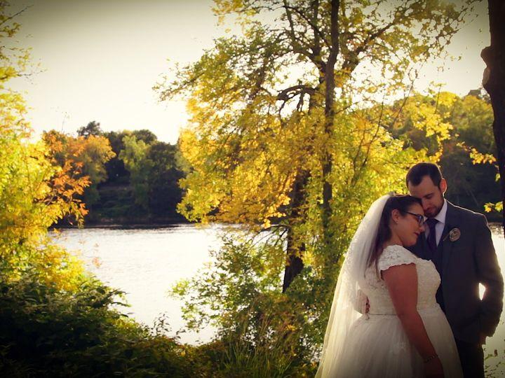 Tmx Adrian Jared 00 02 09 11 Still003 51 1038705 Westbrook, ME wedding videography