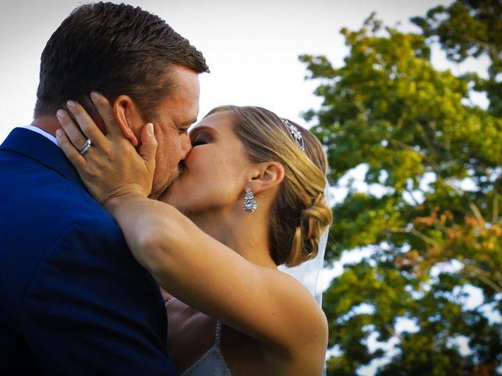 Tmx Main 00 00 14 15 Still001 51 1038705 Westbrook, ME wedding videography