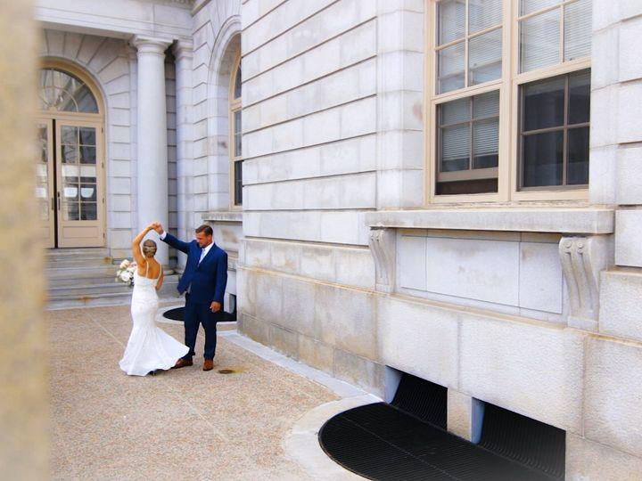 Tmx Main 00 00 33 02 Still003 51 1038705 Westbrook, ME wedding videography