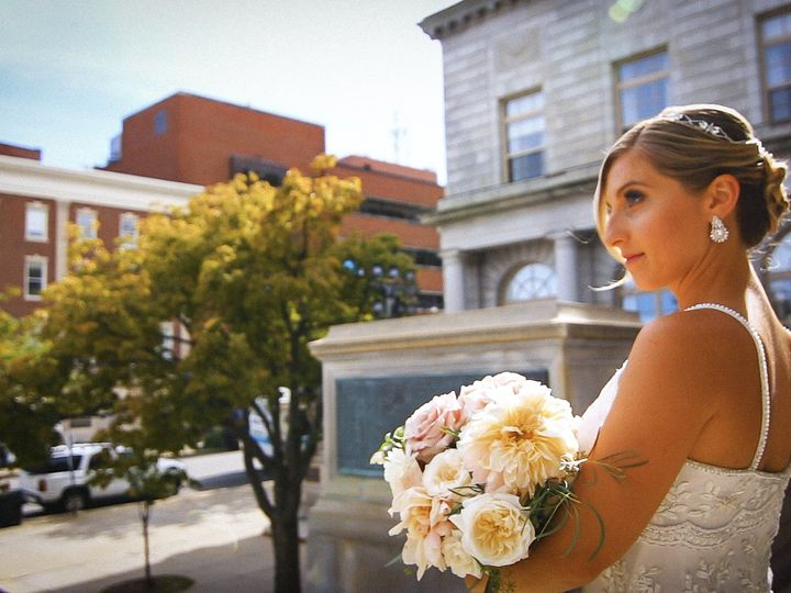 Tmx Main 00 00 45 12 Still005 51 1038705 Westbrook, ME wedding videography