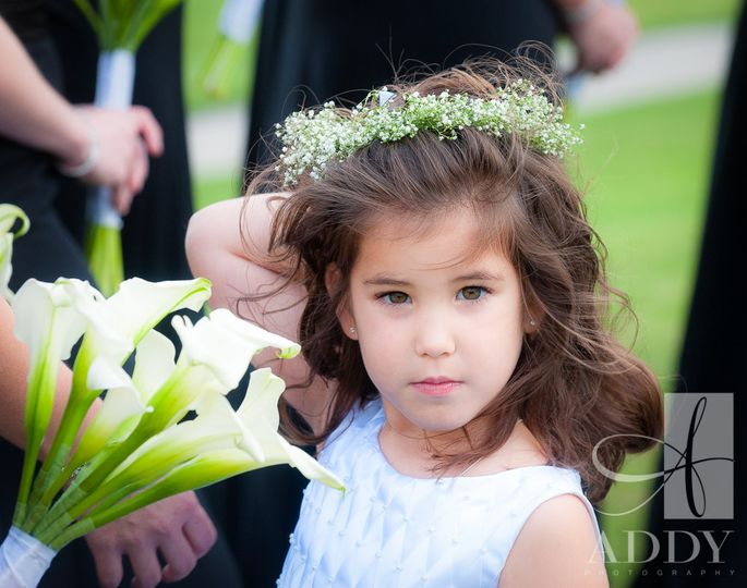 Addy Photography `