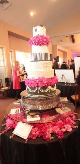 bridal faire 2012 057