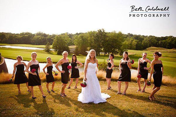 Tmx 1368650724683 Beth Caldwell 3 Gettysburg, PA wedding venue