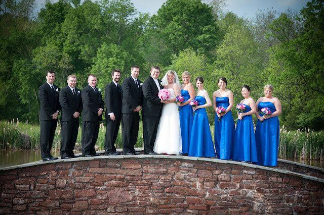 Tmx 1368650731440 0467amytarbell5512 Gettysburg, PA wedding venue