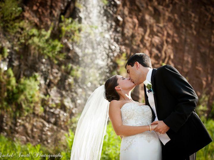 Tmx 1368650779241 Linksatgettysburgrachelsmithphoto039 Gettysburg, PA wedding venue