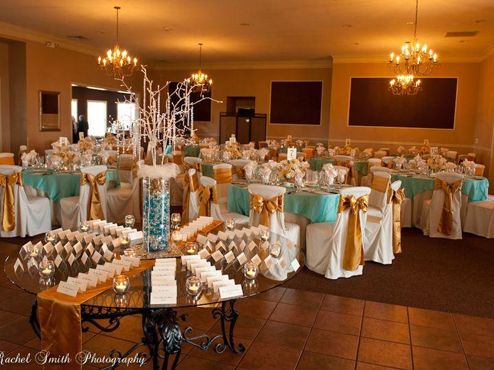 Tmx 1368650804878 Linksatgettysburgrachelsmithphoto040 Gettysburg, PA wedding venue