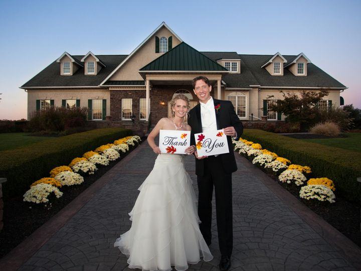 Tmx 1368651441686 Front1 Gettysburg, PA wedding venue