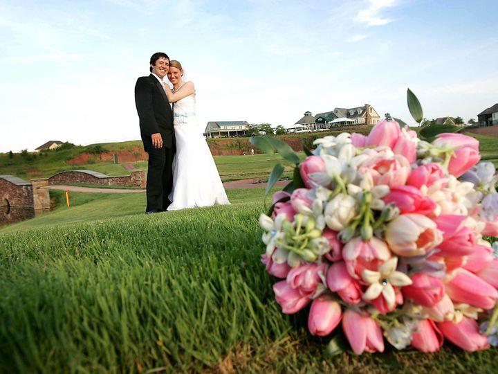 Tmx 1368651520426 Kranz295 Gettysburg, PA wedding venue