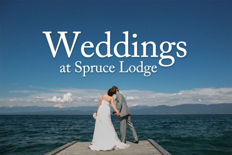 17ba6c8fa8f37fac 1471881815462 spruce lodge flathead lake montana wedding couple