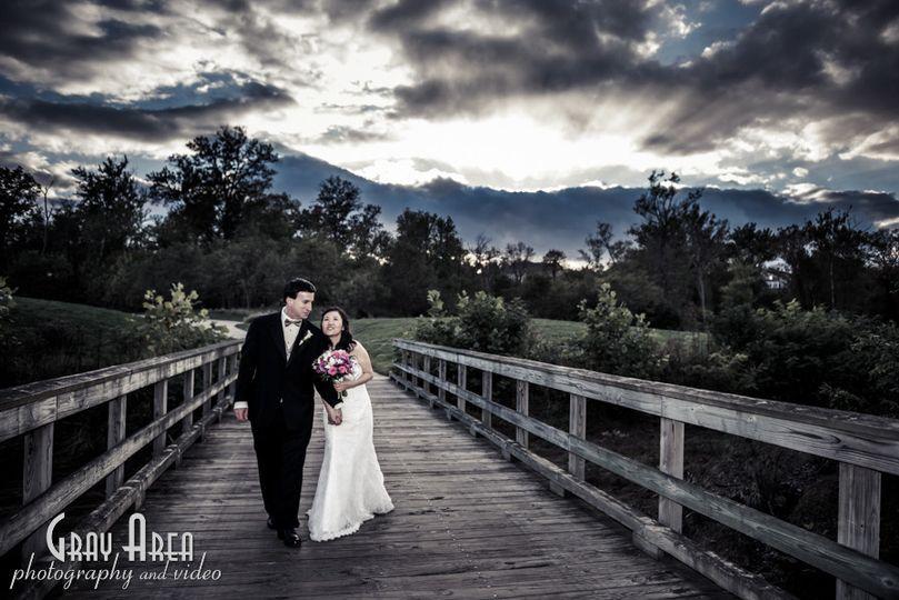 gracebarrettwedding 49
