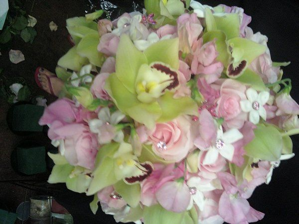 Tmx 1244294318315 06050914441 Fishkill, NY wedding florist