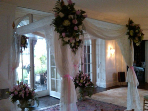 Tmx 1247577957328 IMG00020200906201533 Fishkill, NY wedding florist