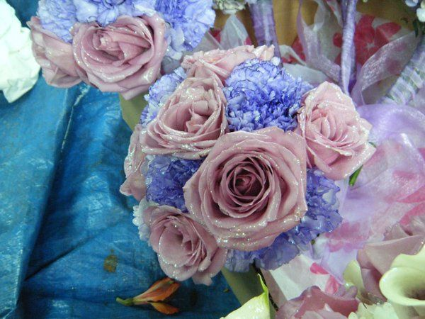 Tmx 1251555808003 WEDDINGFLOWERS040 Fishkill, NY wedding florist