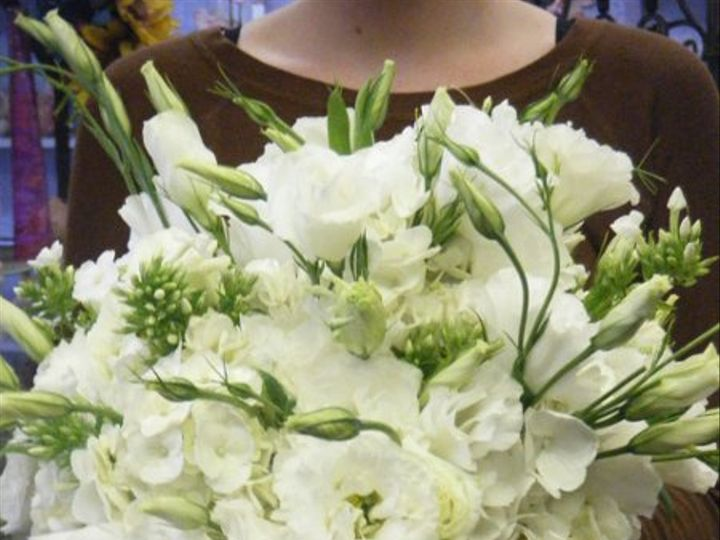 Tmx 1255195046434 WEDDINGFLOWERS068 Fishkill, NY wedding florist
