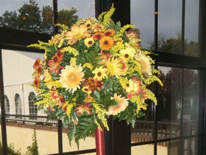 Tmx 1255197098796 WEDDINGFLOWERS074 Fishkill wedding florist