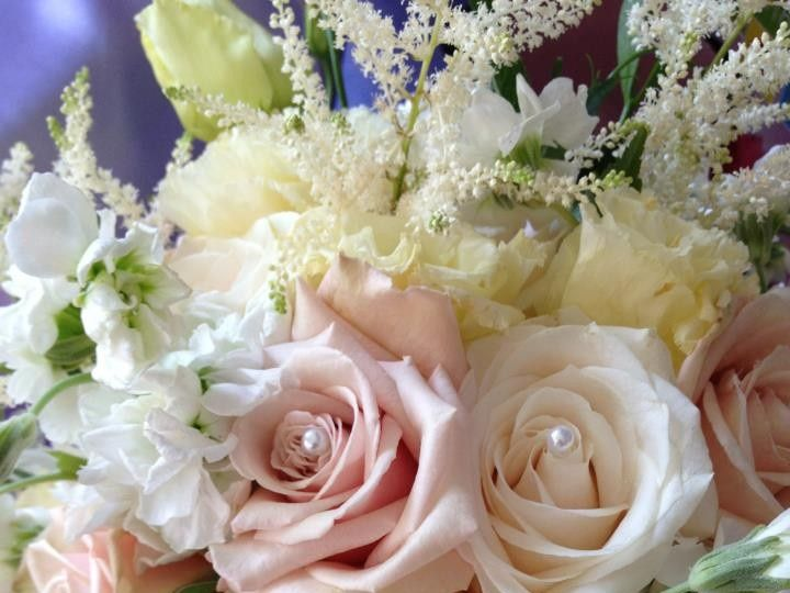 Tmx 1373465397400 37 Fishkill, NY wedding florist