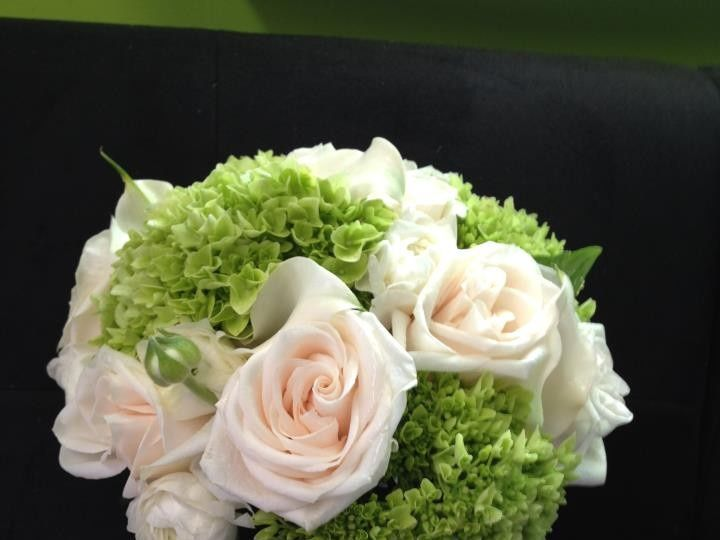 Tmx 1373465427030 40 Fishkill, NY wedding florist