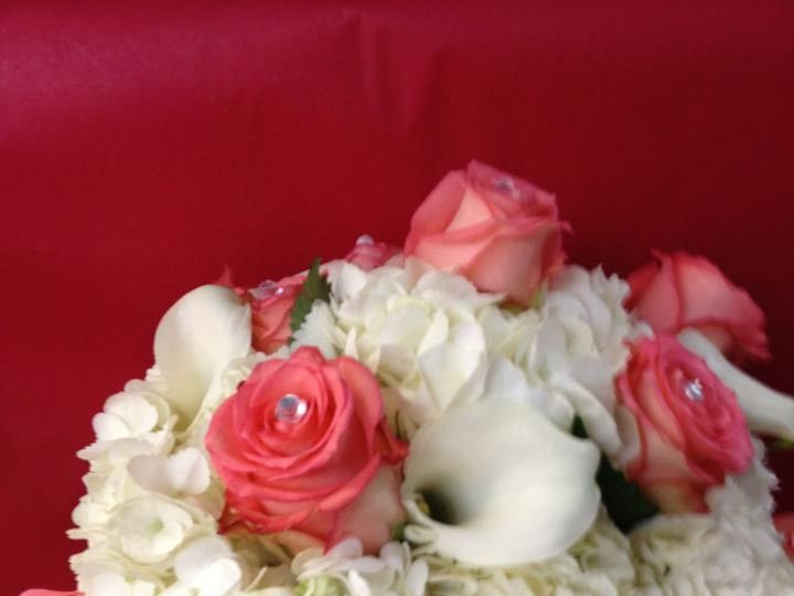 Tmx 1373469042740 59 Fishkill, NY wedding florist