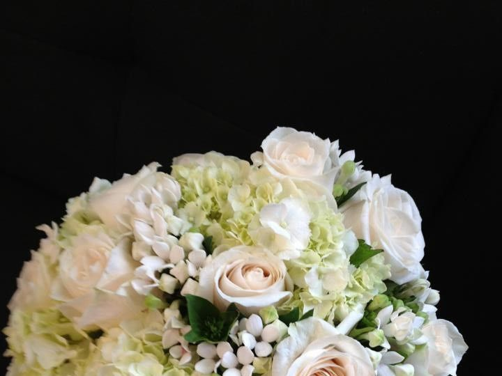 Tmx 1373469083990 56 Fishkill, NY wedding florist