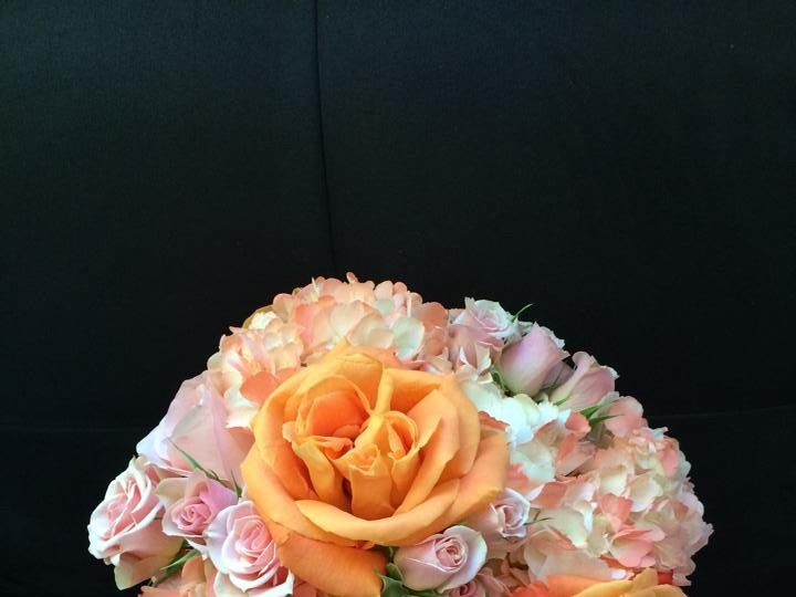 Tmx 1415987304901 105324709256607641269958525018931575534931n Fishkill, NY wedding florist