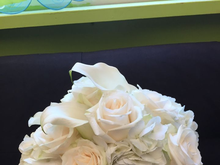 Tmx 1434554330079 Img4752 Fishkill, NY wedding florist