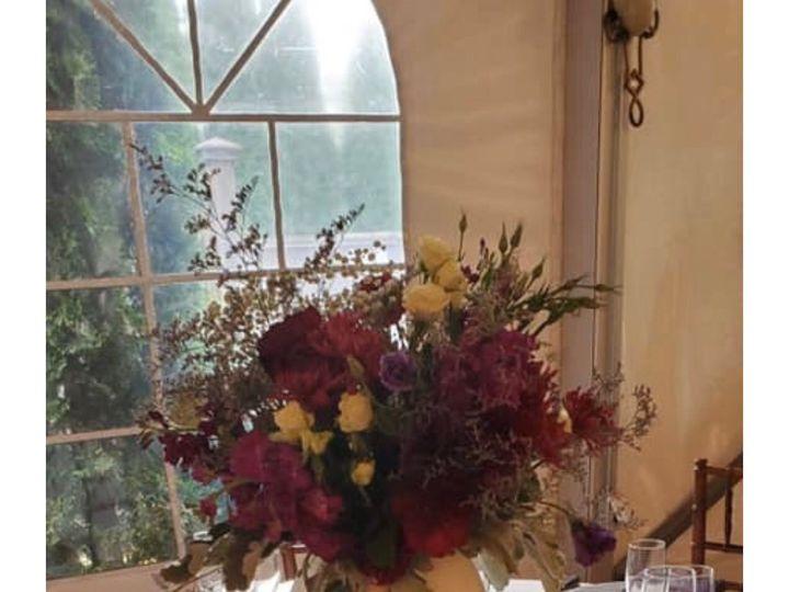 Tmx 147108e6 Caae 406c 8d6f Aa40ef3db0c9 51 30805 157799980945196 Fishkill, NY wedding florist