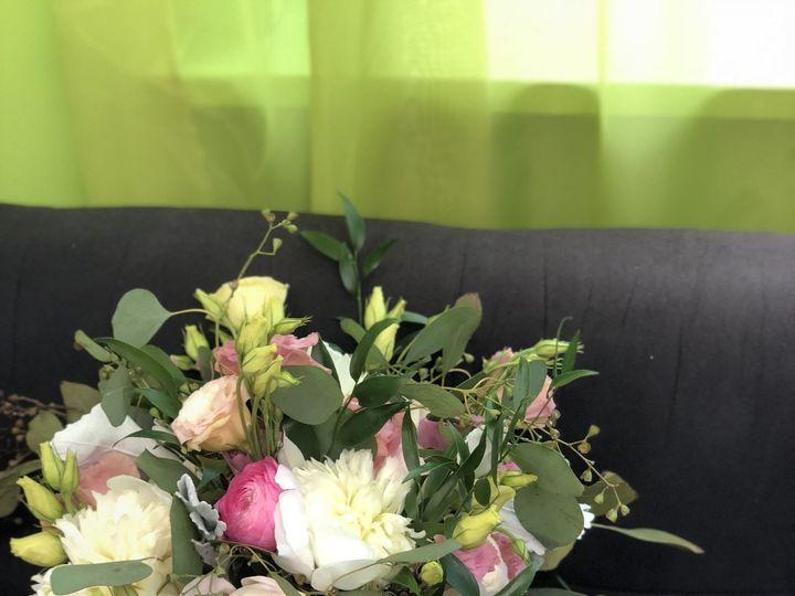 Tmx 1528831862 A1b4a7fb7ae0d9d7 1528831857 24837f422d53428d 1528831851281 9 7B035718 E469 4217 Fishkill, NY wedding florist