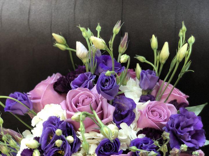 Tmx 1528831863 51f5f71308a5a013 1528831858 3ecf3cdc615d853d 1528831851282 10 8552E90C DE6A 464 Fishkill, NY wedding florist