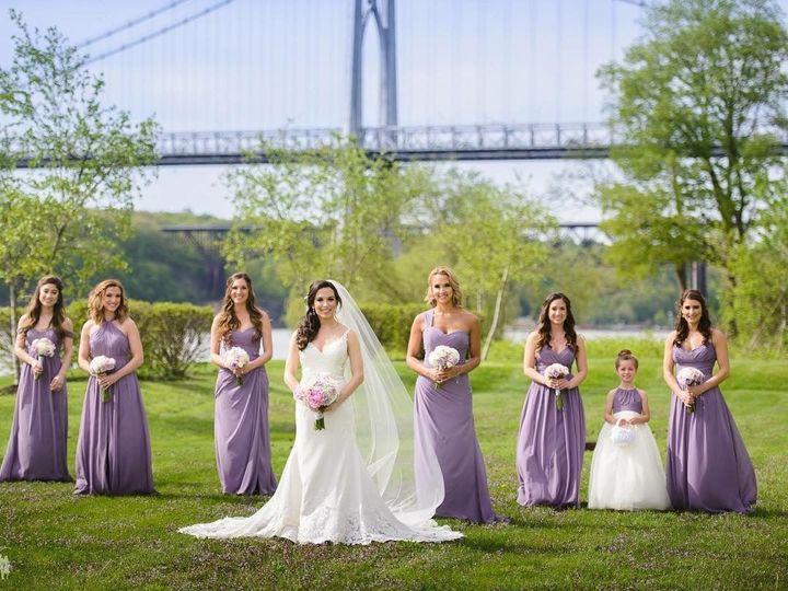Tmx 1528832034 34dd582a332750b7 1528832033 3115874e3e232ab3 1528832025809 9 E698B556 40C4 4B5D Fishkill, NY wedding florist
