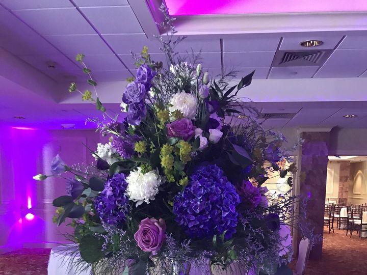 Tmx 1528832034 D2a39d9e3df67c7e 1528832031 1041a3c0ad8fdd43 1528832025800 1 CE3F420F DF53 4EC3 Fishkill wedding florist