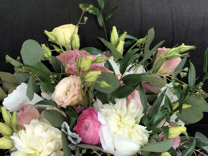 Tmx 1528832035 A0035792c2573e07 1528832032 95ffc19259433710 1528832025802 3 088C5067 96AF 4F69 Fishkill wedding florist