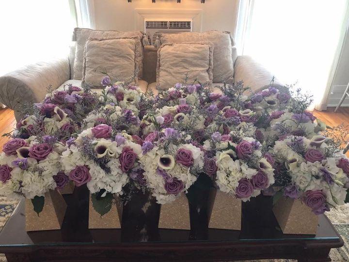 Tmx 1528832040 305b5936b795ce82 1528832039 97e0c6c3ec1b2203 1528832025812 13 B8835B5A 1D7A 460 Fishkill, NY wedding florist