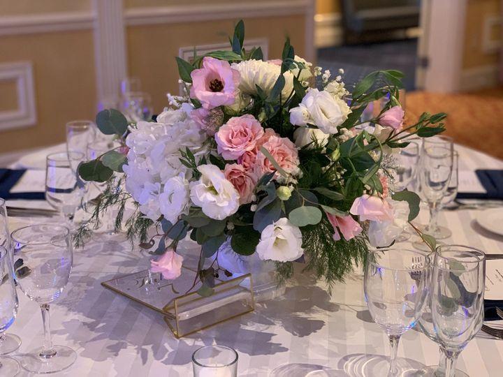 Tmx 1c023ebc A8ea 4d7d 876b 54cca19993f5 51 30805 157799960959894 Fishkill, NY wedding florist
