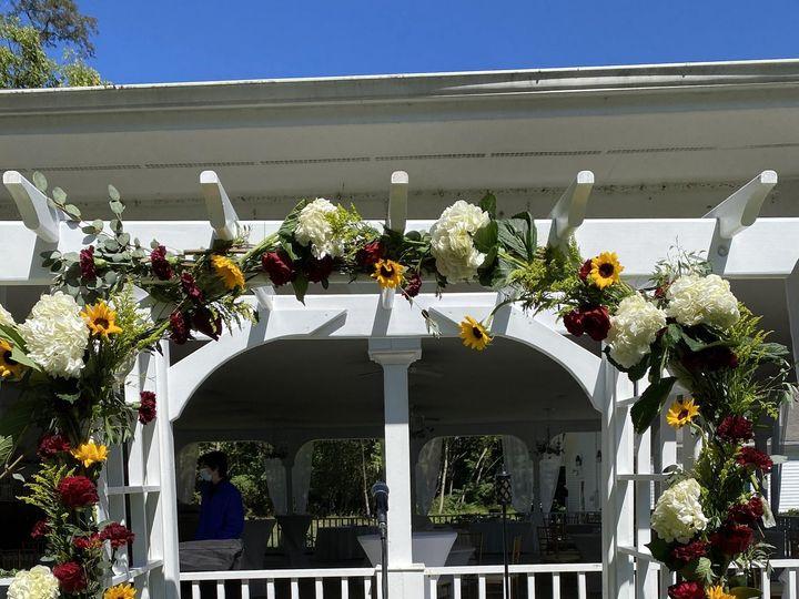 Tmx 47a41e2d 1449 4693 A60b 16cffedf949b 51 30805 160131544889841 Fishkill, NY wedding florist